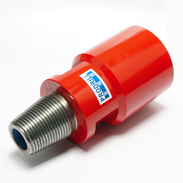 Box to Pin Sub Adapter for DTH drilling tools-ProDrill