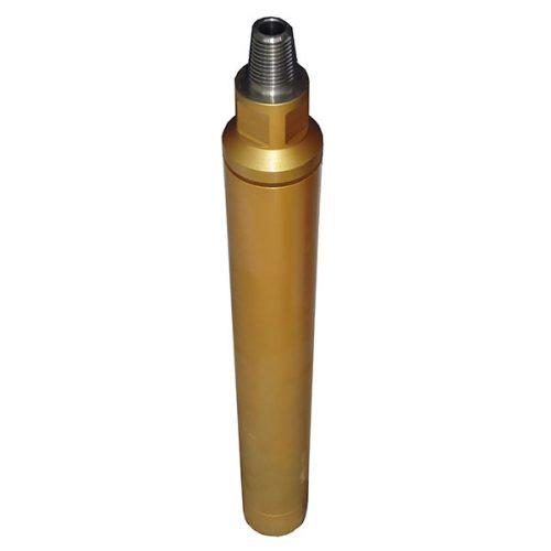 CIR90 DTH hammer with sub top thread F48*N10